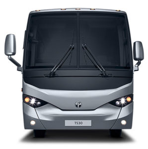 bus front view ts30 e1574126531615 298x300